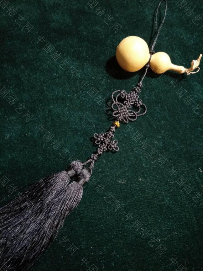 中国结论坛 葫芦 葫芦,葫芦的风水作用,葫芦图片,葫芦瓜 作品展示 081147ic1xmdef7t0xidde
