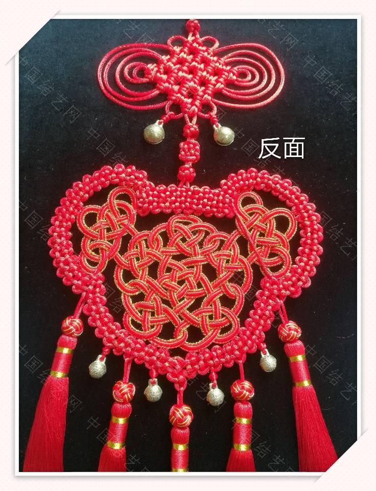 中国结论坛   作品展示 101721wv031q31v5p314v6