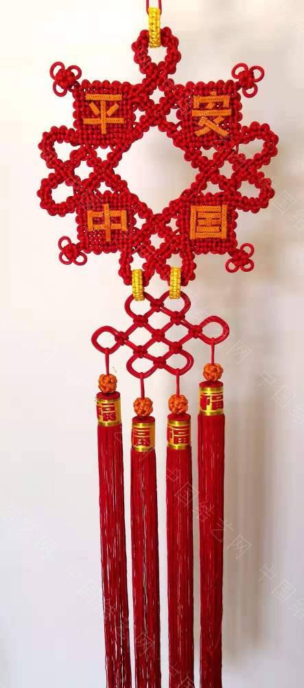 中国结论坛   作品展示 152200uboa2g326336h21q