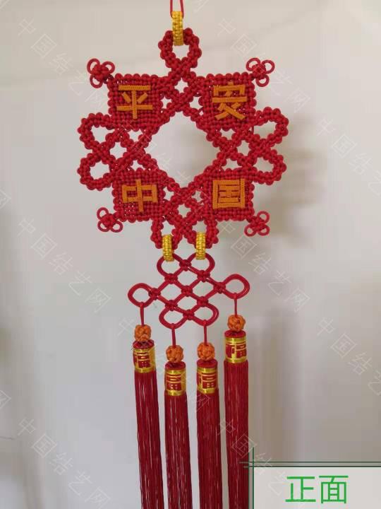 中国结论坛   作品展示 152200xhvnwjyjuq9q9uvu