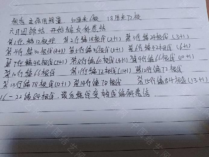 中国结论坛 秋香教程  图文教程区 205043m539add2zzt2vahe
