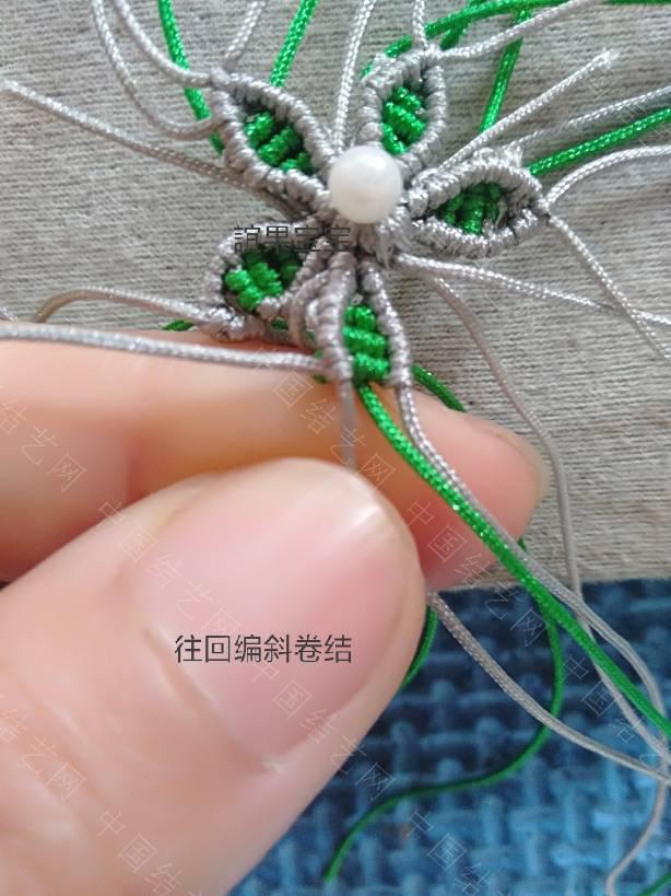 中国结论坛 秋香教程  图文教程区 205052rmbqxwww53lbldjx