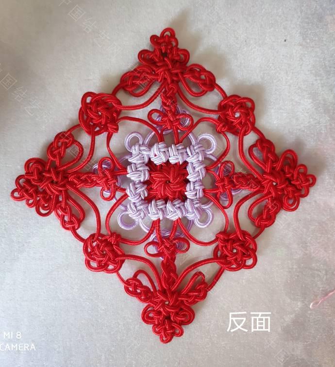 中国结论坛   作品展示 072117rko9yd8e7979get8