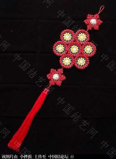 中国结论坛   作品展示 134052x1bfw0bwf01q06gu