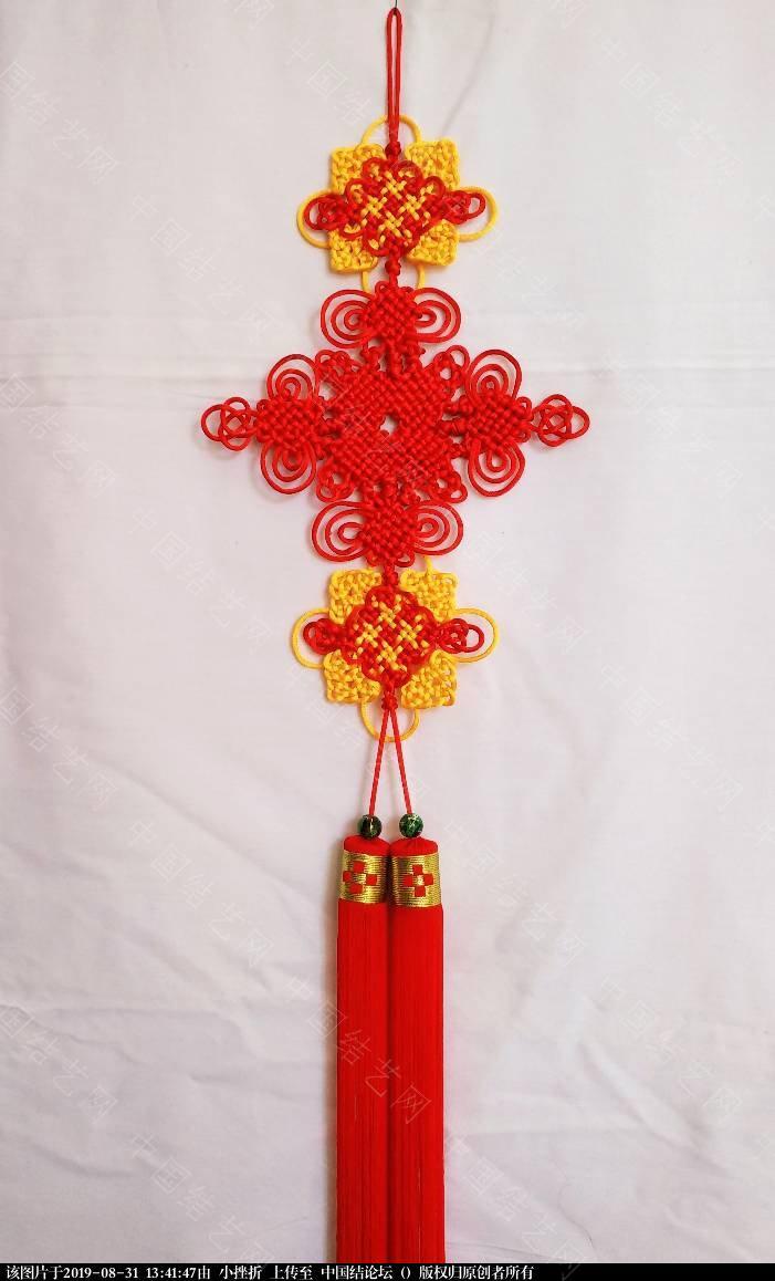 中国结论坛   作品展示 134052xyp8yys69hwyksz6