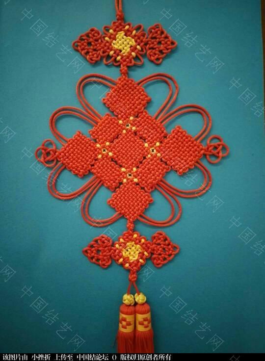 中国结论坛   作品展示 134053bge6rbmlljleelm3