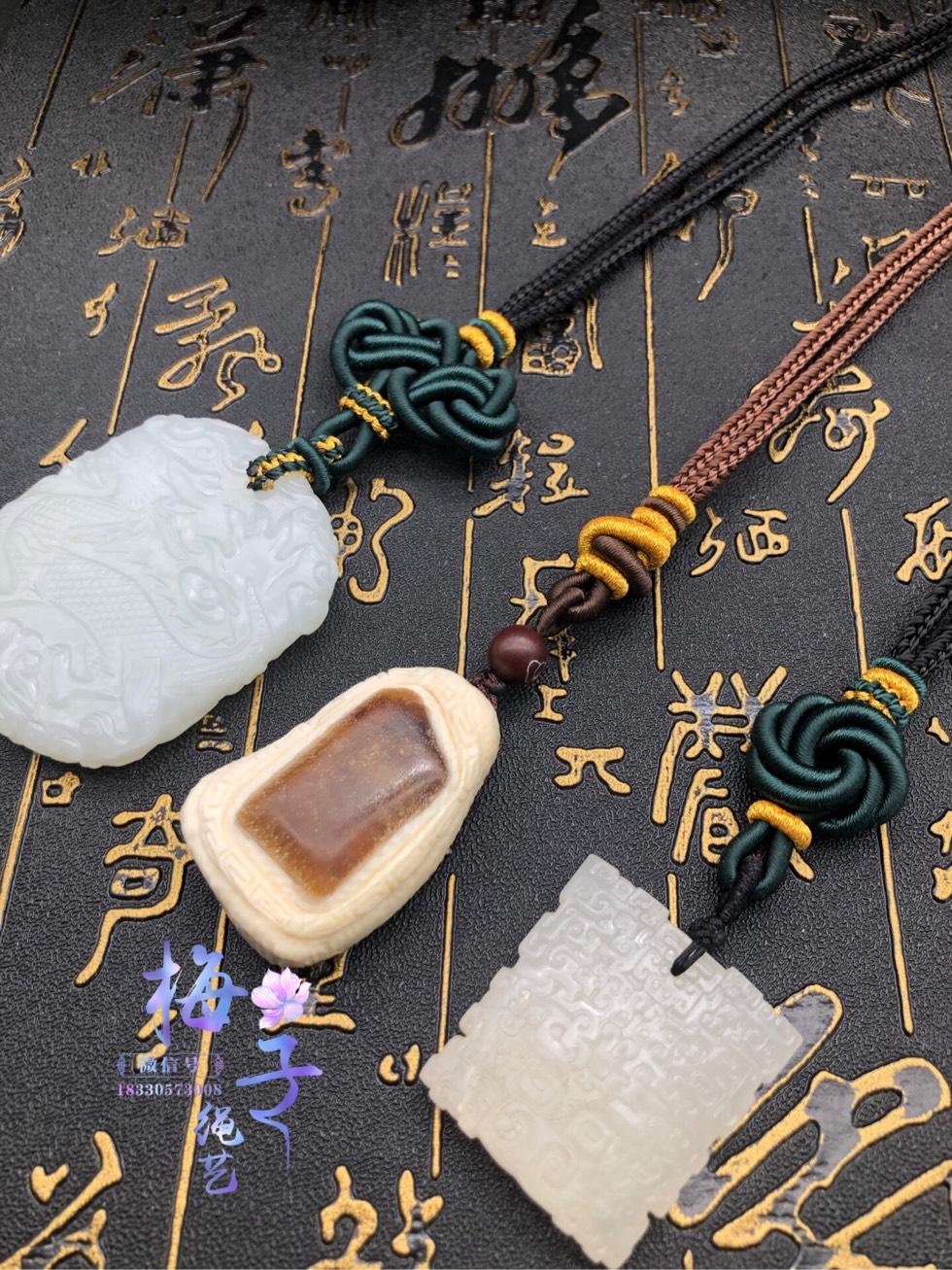 中国结论坛 最近作品 范冰冰最近没有作品,余华的作品,汪海林作品,最好的作品,伪戒作品 作品展示 060730uerzwdwl1w4yoiou