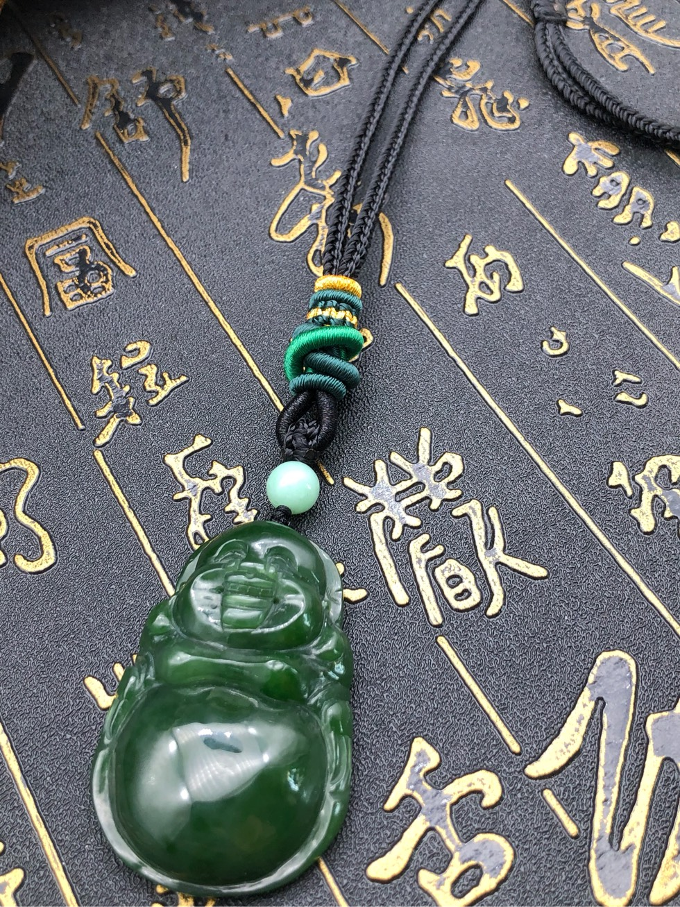 中国结论坛 最近作品 范冰冰最近没有作品,余华的作品,汪海林作品,最好的作品,伪戒作品 作品展示 060732secackc444ks4wsf