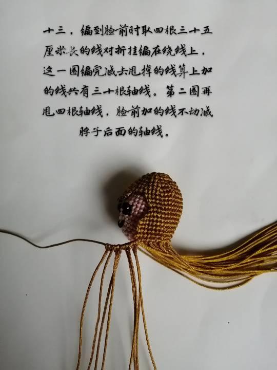 中国结论坛   立体绳结教程与交流区 175526g6yl5xwo60m6fl0f