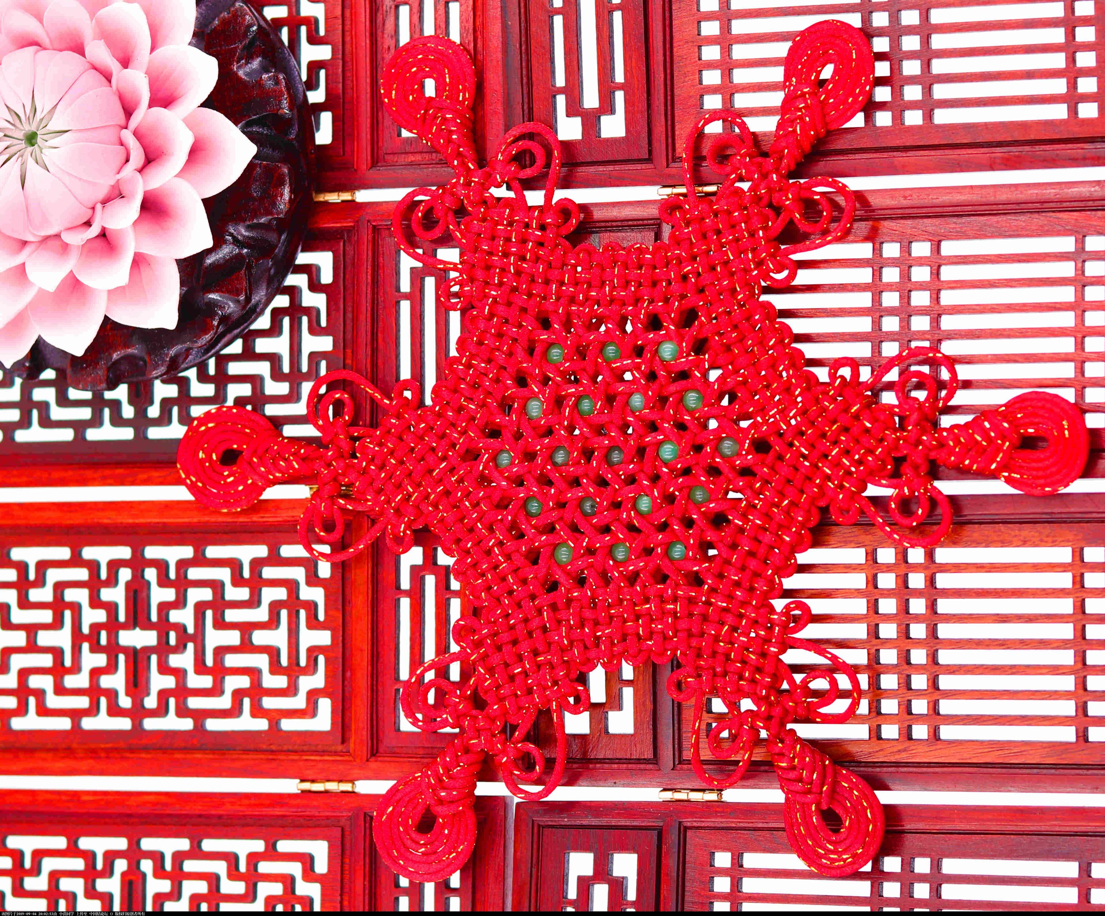 中国结论坛 编个小作品  作品展示 200245vpe72me2k177znyk