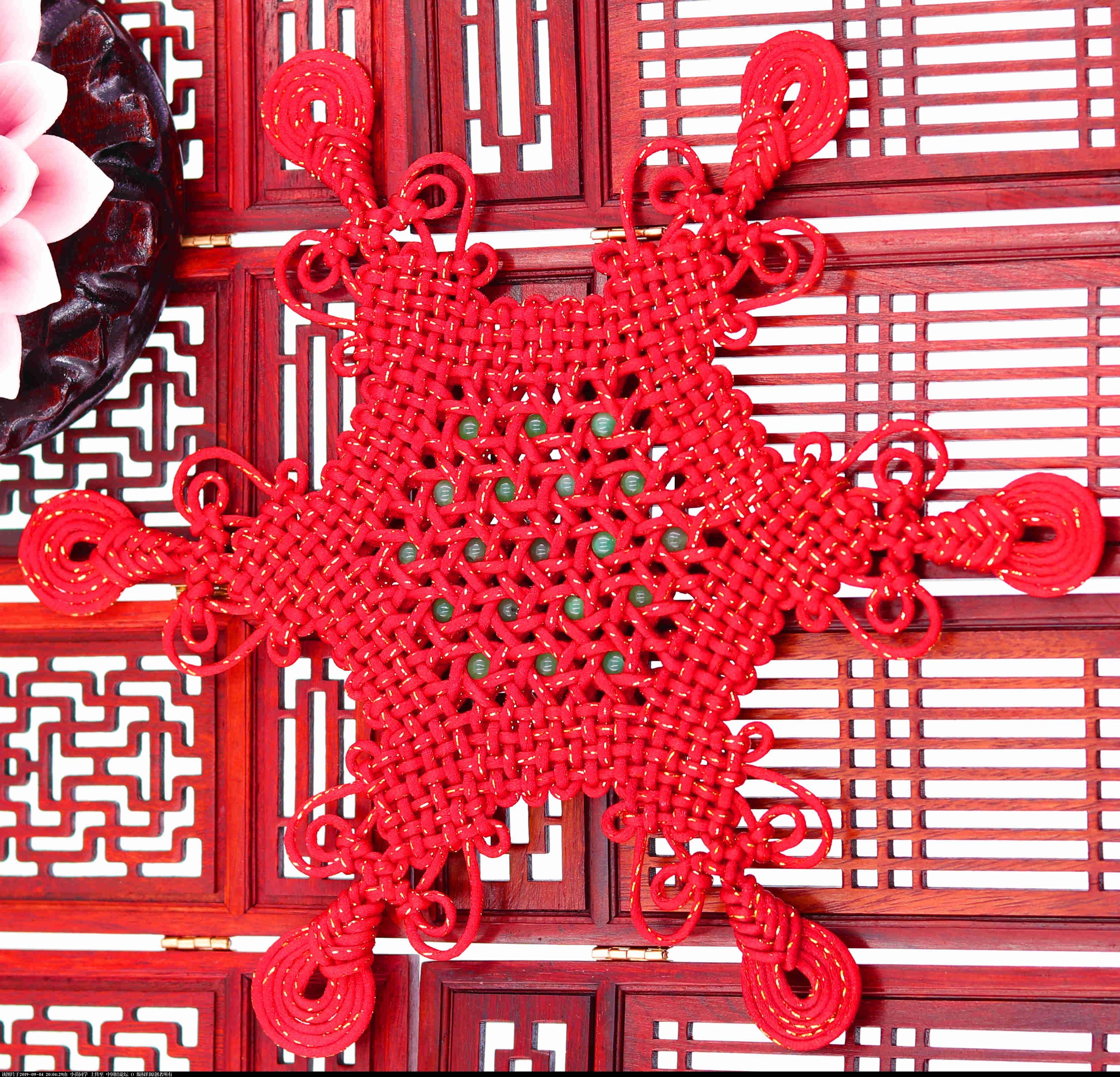 中国结论坛 编个小作品  作品展示 200422yqqd9t1zmv2md2di