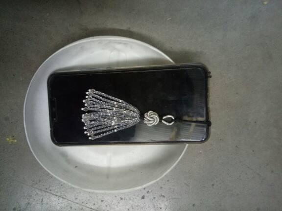 中国结论坛 手机挂绳  作品展示 093655nlm45m2l5f5j2f2m