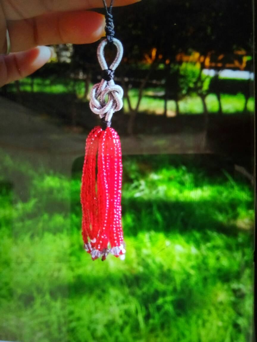 中国结论坛 手机挂绳 挂绳怎么挂在手机壳上,手机挂绳怎么挂手机套,手机挂绳哪种质量好 作品展示 093657ofgldcm5lu1lcls8