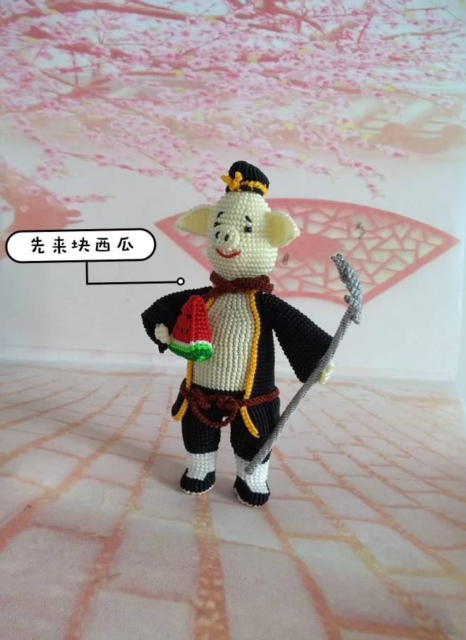 中国结论坛 八戒  作品展示 151214slss5c51cflfqsxq