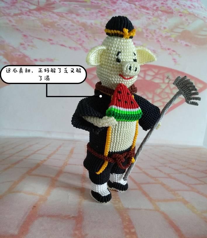 中国结论坛 八戒  作品展示 151214vsp0ogapg656lpz7