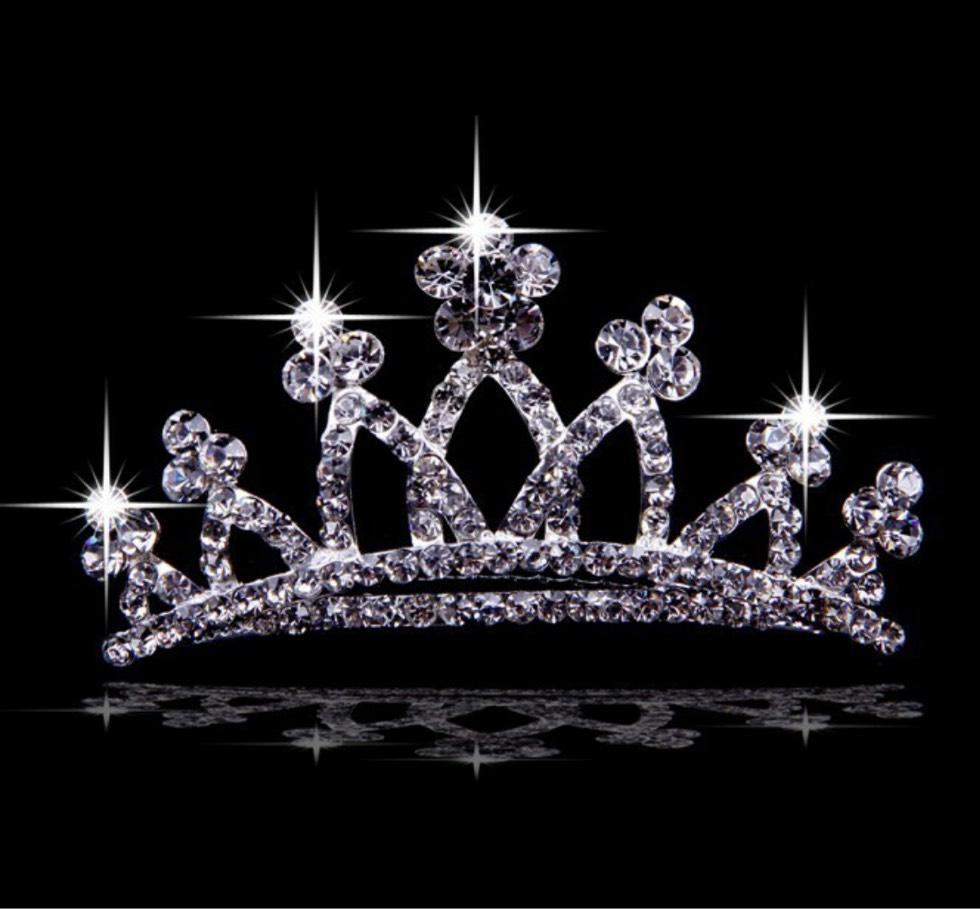 中国结论坛 发饰小皇冠  作品展示 205743mh91b4hsxk0ik8z9