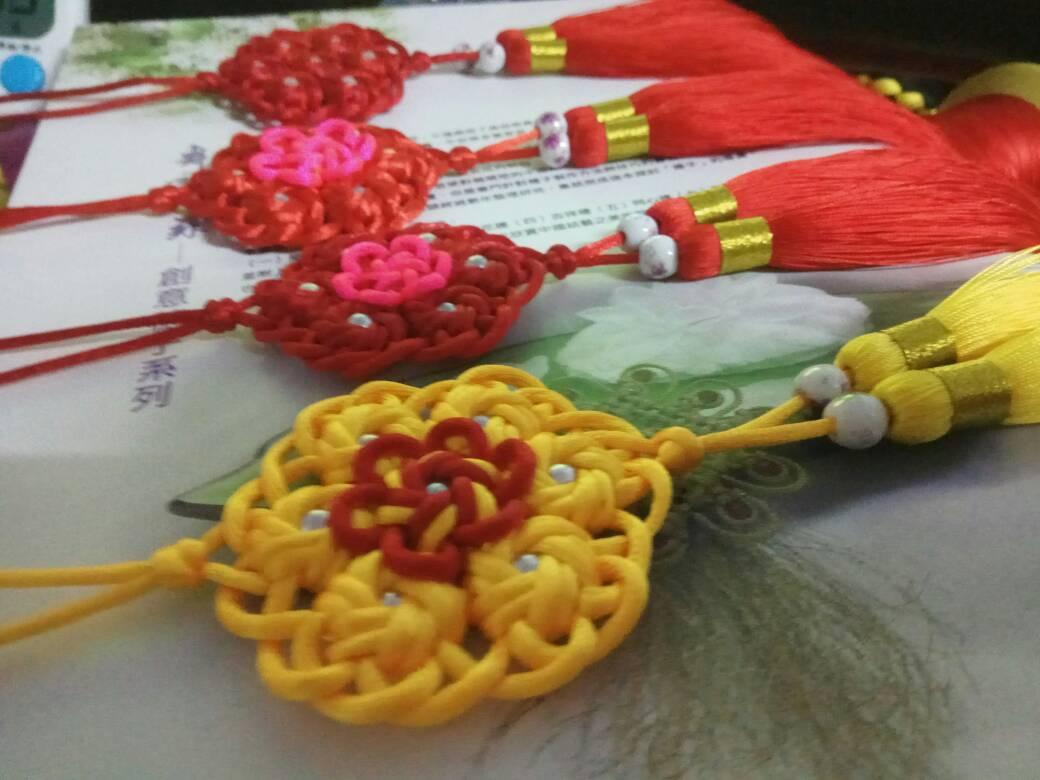 中国结论坛 最做的冰花结,特别爱冰花  作品展示 141457ol42a49jjojjyp8x