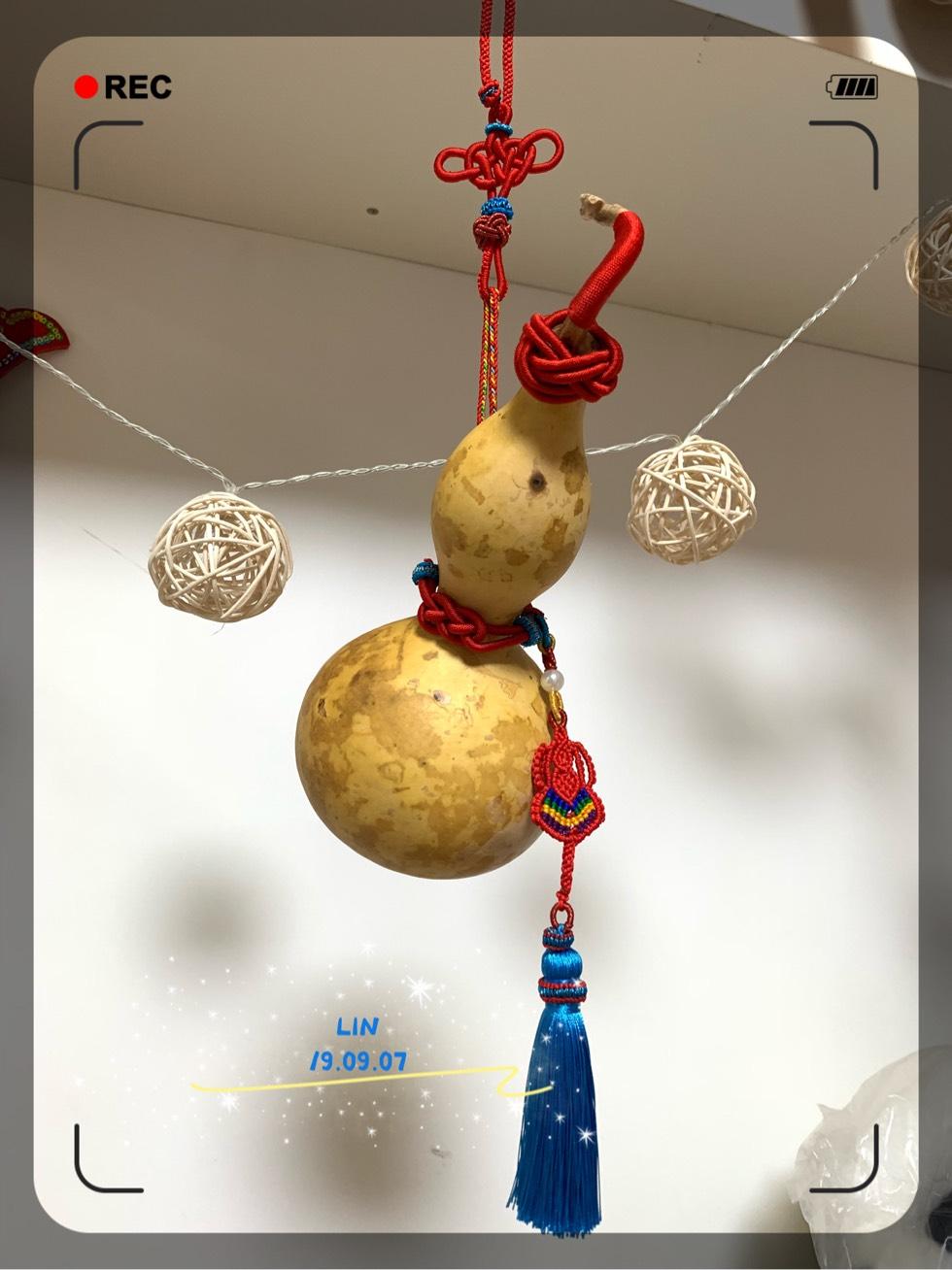 中国结论坛 葫芦  作品展示 075630ne52mkom38x215xe