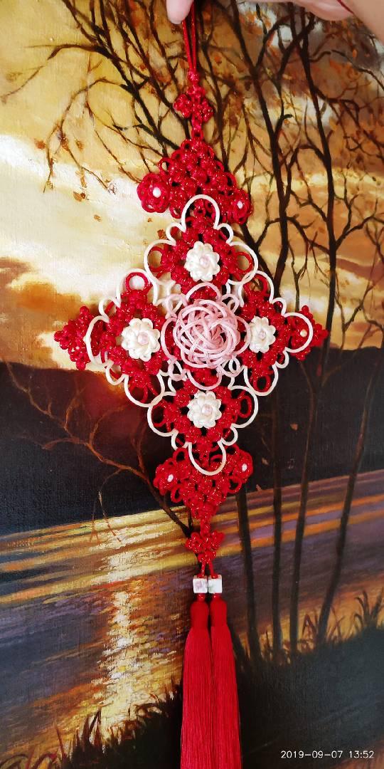 中国结论坛 四季吉祥如意 吉祥如意福临门在哪边,四季平安吉祥如意,四季平安的寓意 作品展示 085943tjhkj7i1pnj31ddl