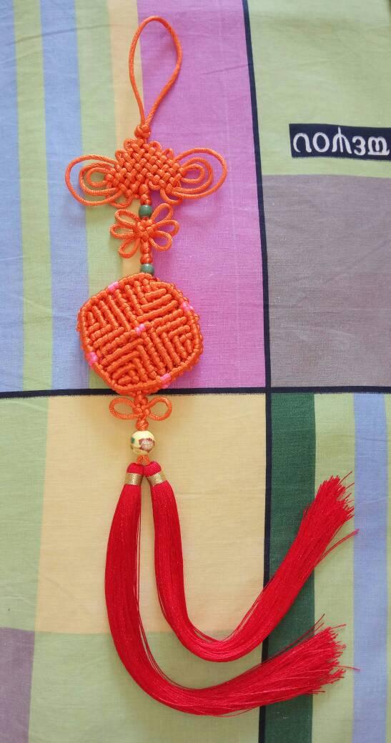 中国结论坛 传统挂饰  作品展示 104433t0b76biigwi126in