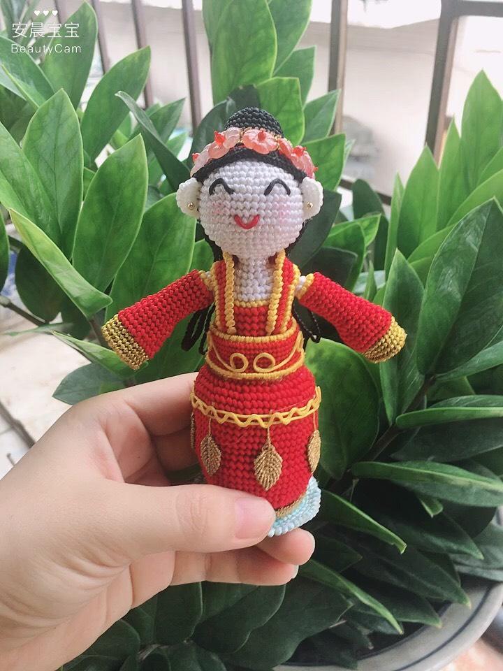 中国结论坛 新娘  作品展示 174306l2leniiezhvlgr6i