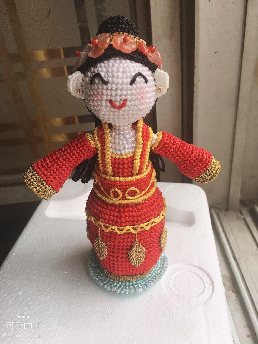 中国结论坛 新娘  作品展示 174311app1oipecykeetoc