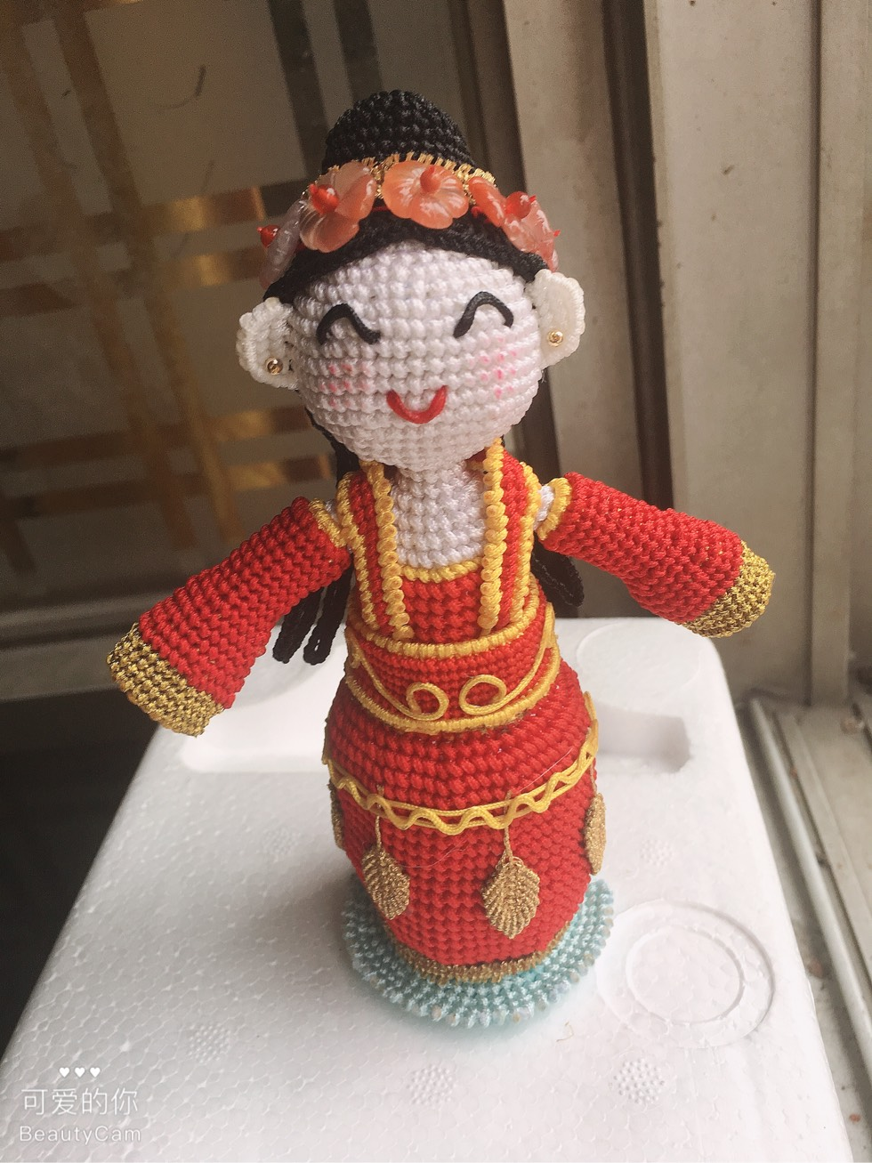 中国结论坛 新娘  作品展示 174313kplllixxrzpljyvz