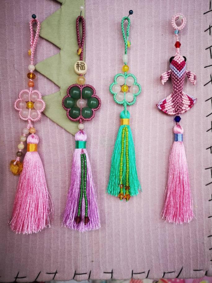 中国结论坛 喜欢的包包挂 喜欢,喜欢的,包包,双肩包挂件挂在哪 作品展示 074813q6746msm9smbm6jz