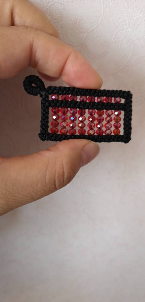 中国结论坛 喜欢的包包挂 喜欢,喜欢的,包包,双肩包挂件挂在哪 作品展示 074815frcc2szl7l2v6rlw