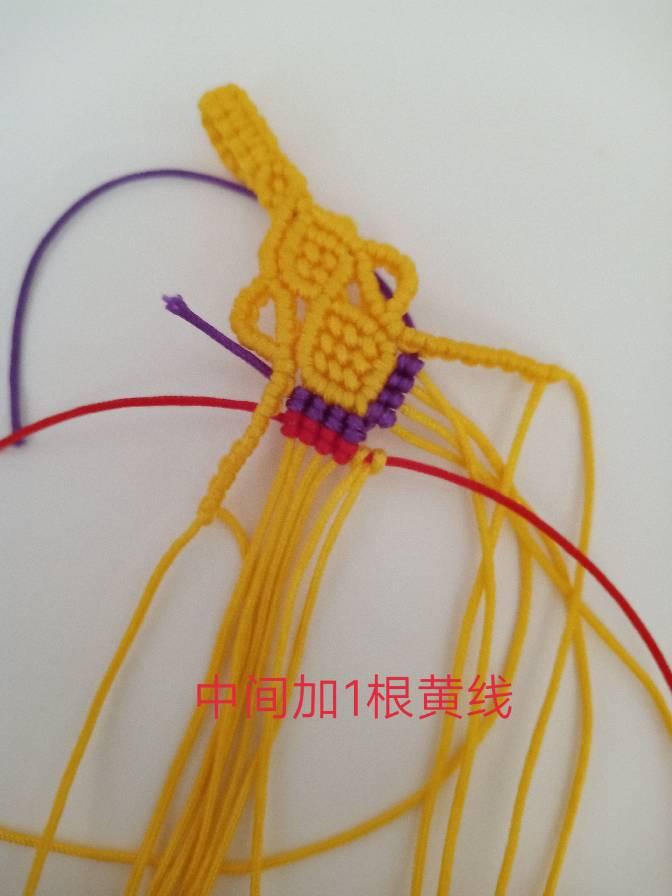 中国结论坛   图文教程区