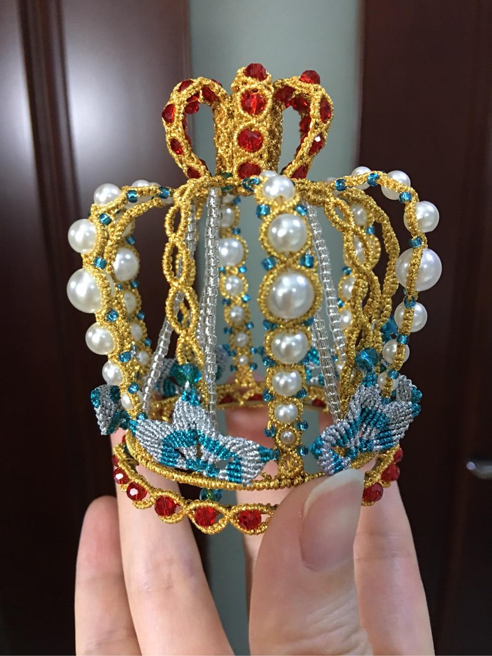 中国结论坛 皇冠2  作品展示 101517l6111ox8581ytym8