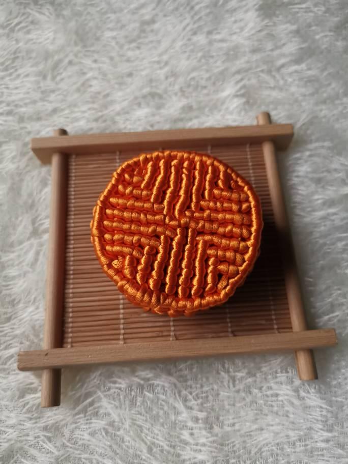 中国结论坛 中秋快乐  作品展示 172605e16d5272u155526f