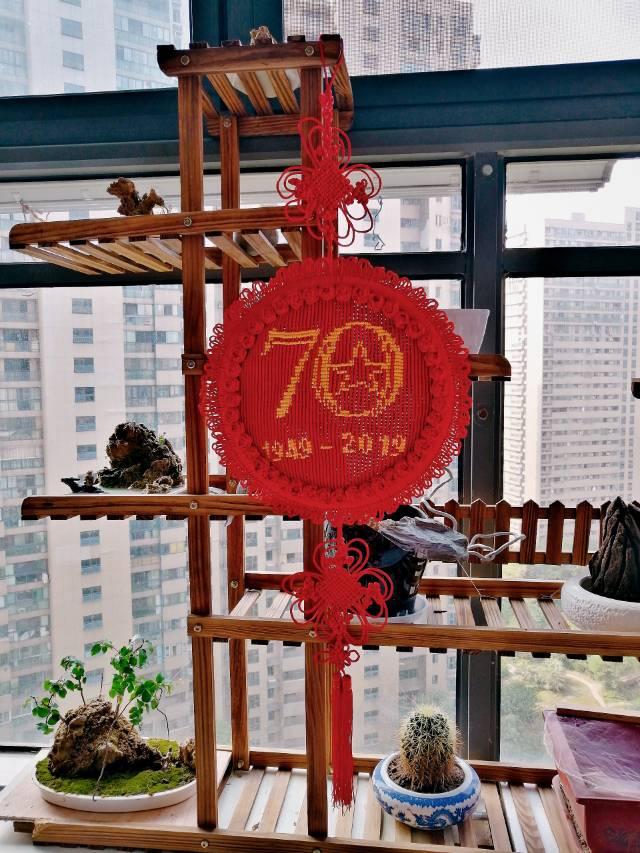 中国结论坛   作品展示 105449espsx7ndipodrjoa
