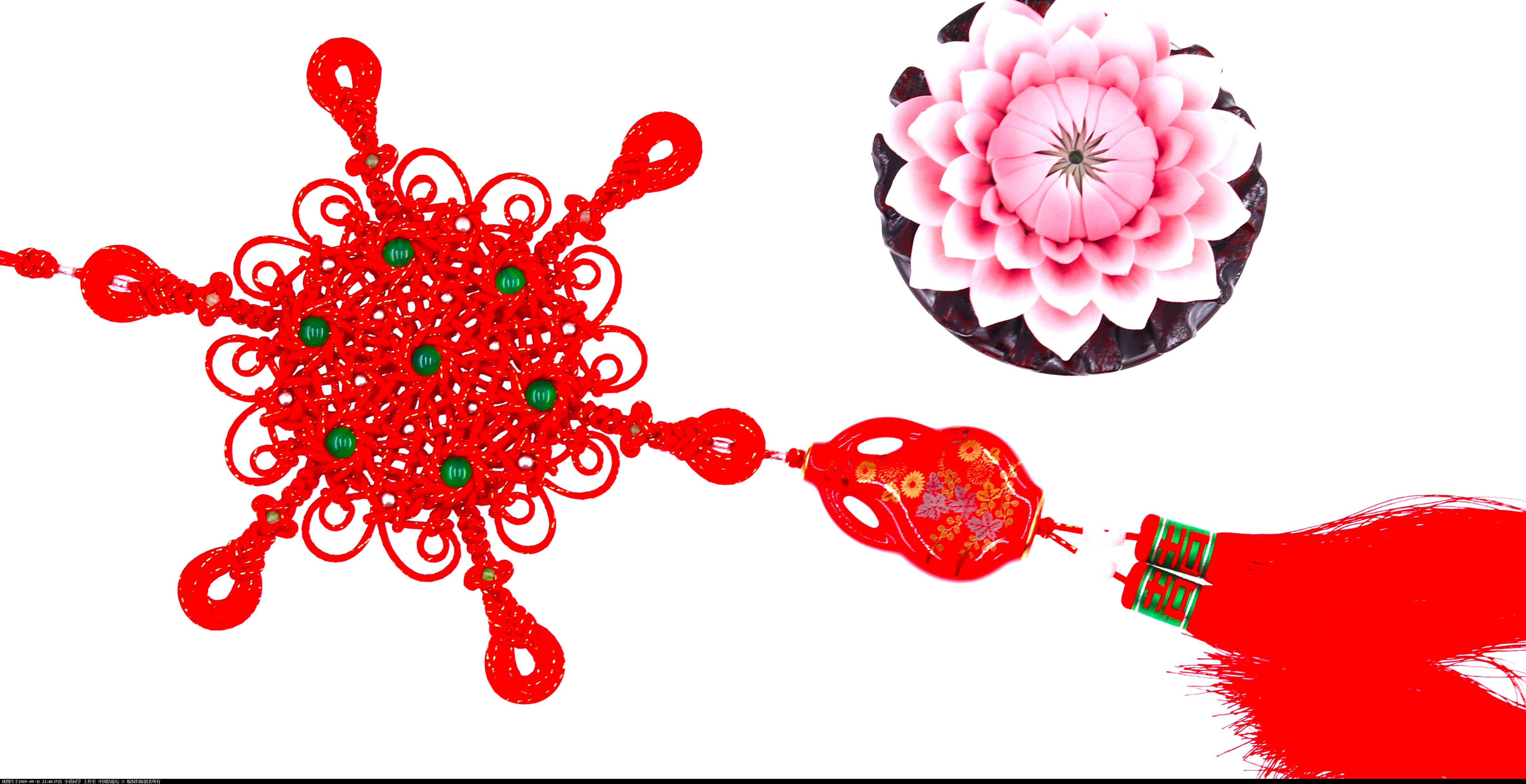 中国结论坛 琵琶结版女儿如花  作品展示 224524hgzbdgjj3gan3s0s