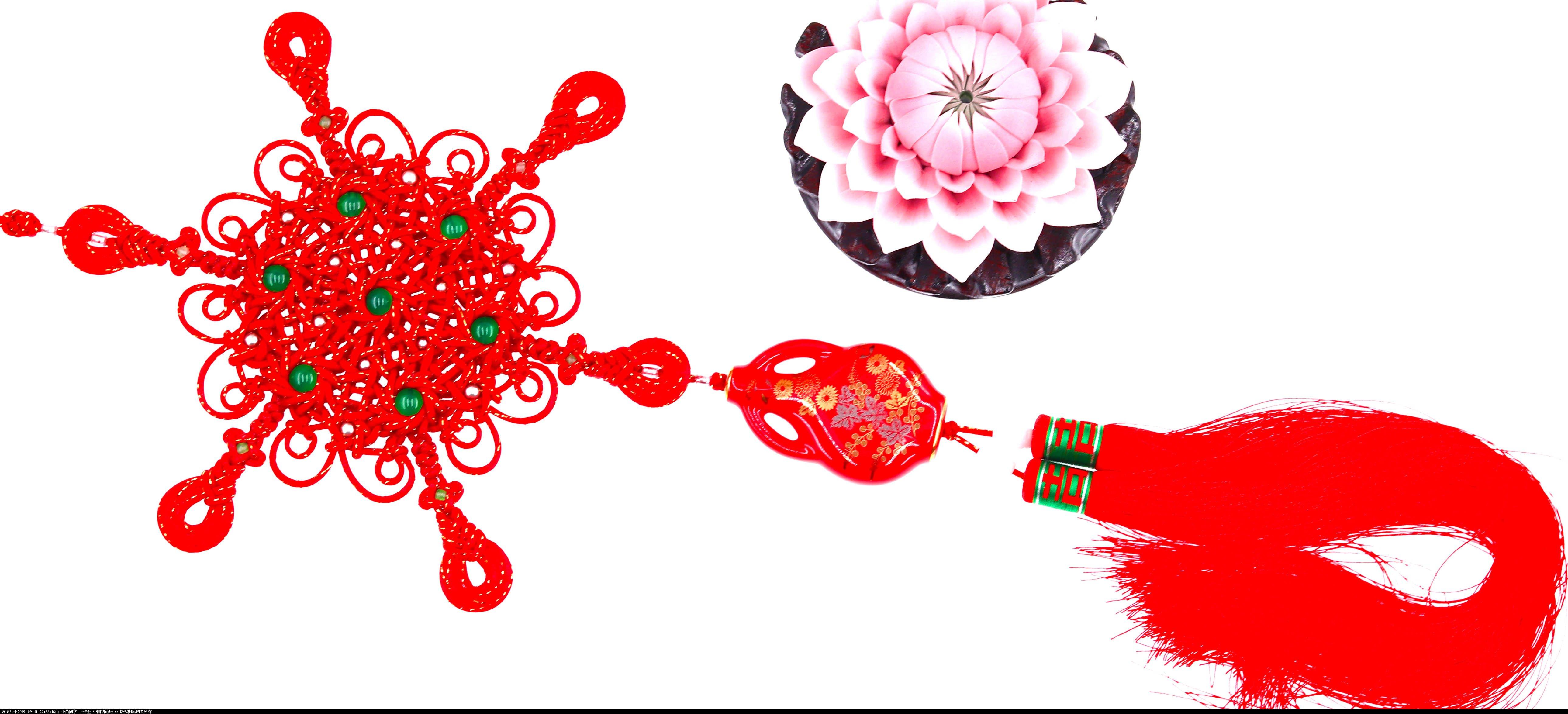 中国结论坛 琵琶结版女儿如花  作品展示 225838w2cjk21uk2kjqkqk