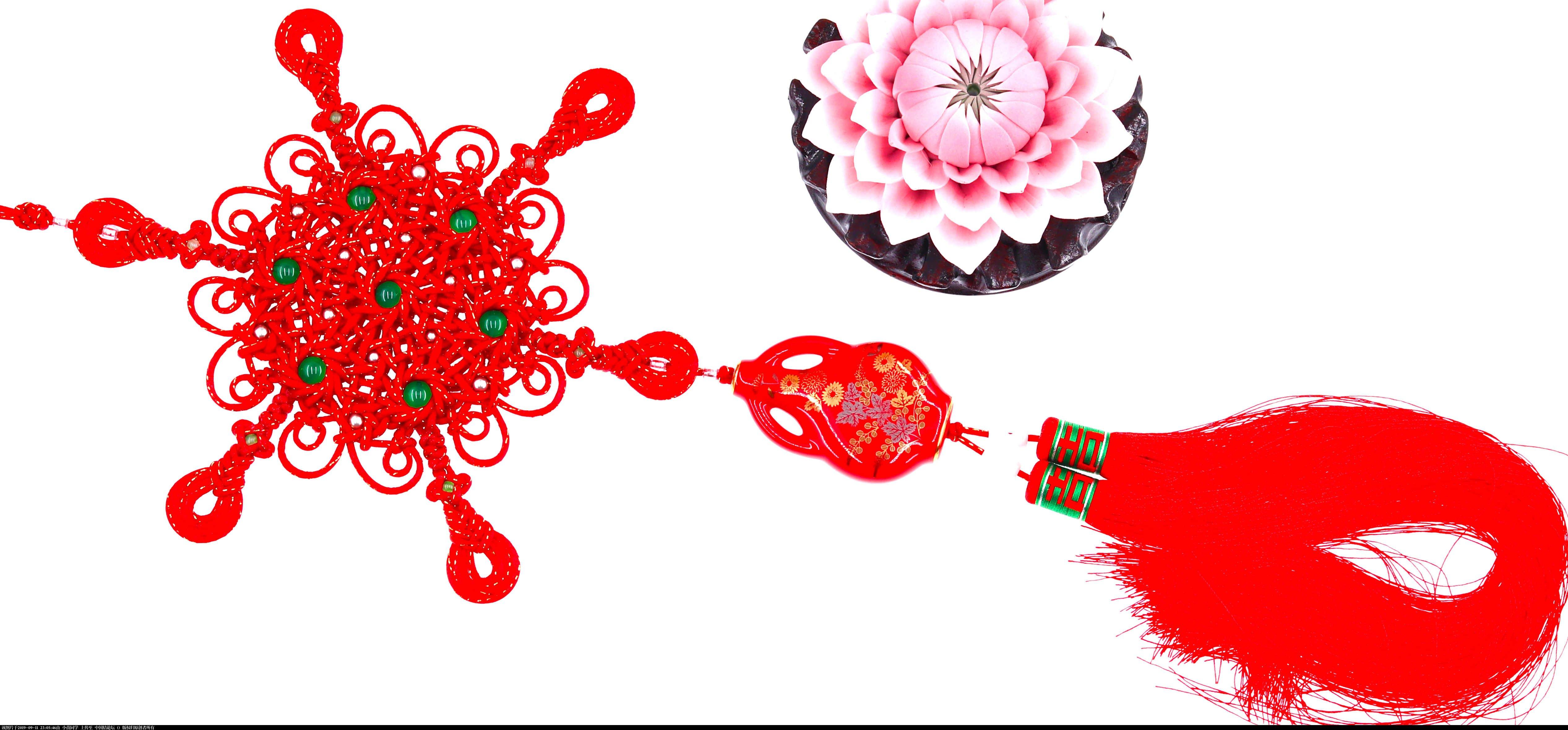 中国结论坛 琵琶结版女儿如花  作品展示 230525f2ywr3xdmp225r1z