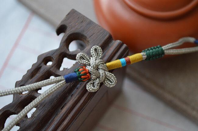 中国结论坛 请问这两个是什么结? 两属于什么结构的字,两股红绳编织,二根绳子各种编法图解,两股红绳手链结尾简单 结艺互助区 091754bo49cf4ozwkmy48o