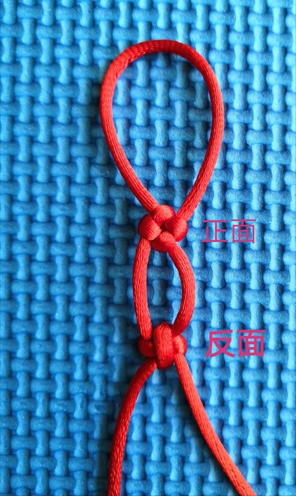 中国结论坛   中国绳结艺术分级达标审核 124247vck888u18cp88cbq