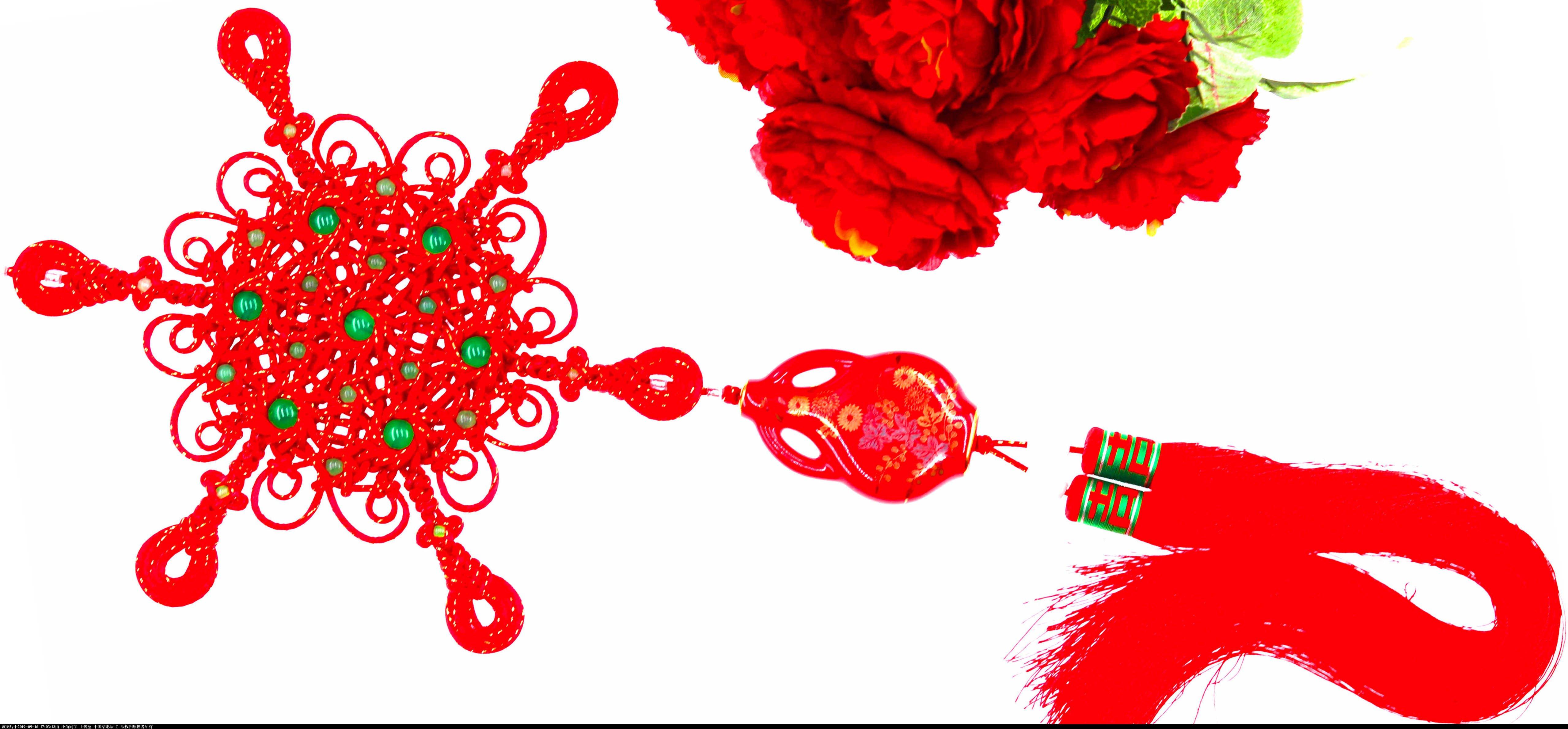 中国结论坛 琵琶结版女儿如花  作品展示 170305cvttemv9yvqegueg