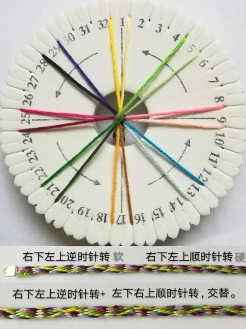 中国结论坛   图文教程区 182045ahpbj77pjub8gqh3