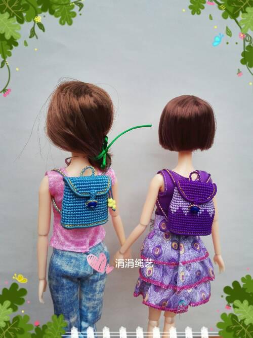 中国结论坛 迷你双肩包 女士迷你双肩包,男小背包单肩包,女士休闲小背包,女士双肩小背包,女士休闲布包 作品展示 151313ipcmepfezapl8mol
