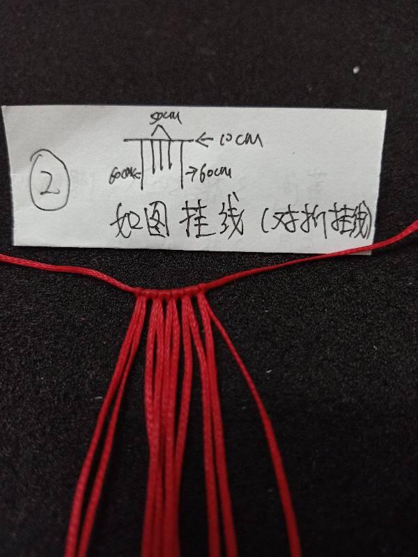 中国结论坛 福叠鱼,蝴蝶鱼  图文教程区 212719lcdov0gatwzoz46r