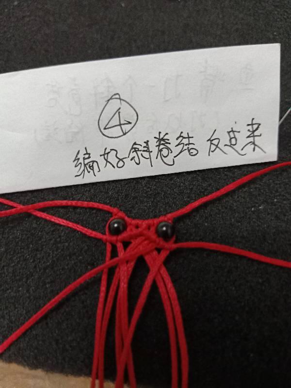 中国结论坛 福叠鱼,蝴蝶鱼  图文教程区 212723js9quxfnrjujuzpp