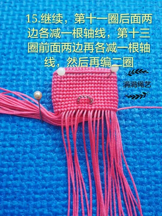 中国结论坛   图文教程区 222514fb9rd5xxzeh5htdv