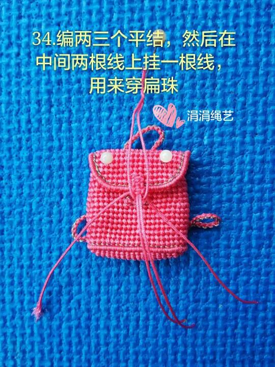 中国结论坛   图文教程区 222812caeoemaenzow3lii