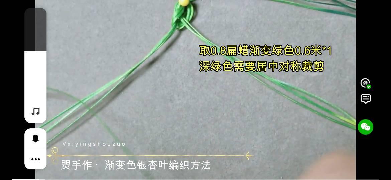 中国结论坛 焸灵的搬运工(银杏叶)  图文教程区 174625d2j3ddsj02bds8y3
