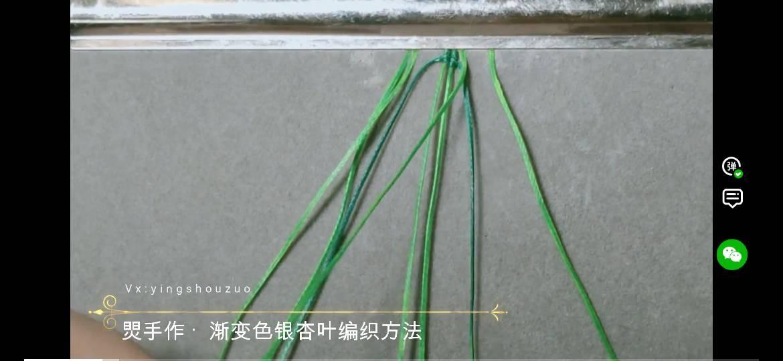 中国结论坛 焸灵的搬运工(银杏叶)  图文教程区 174625hekarer2xkbcpzzu