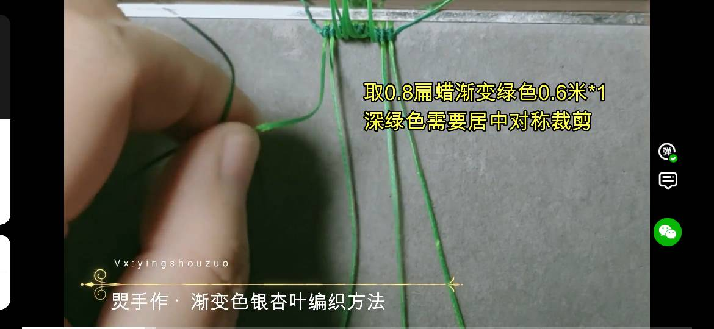 中国结论坛 焸灵的搬运工(银杏叶)  图文教程区 174626bd59zdm9z69zbt9m
