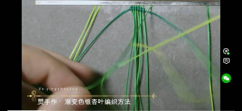 中国结论坛 焸灵的搬运工(银杏叶)  图文教程区 174626yg4ao4nuku2ab1oi