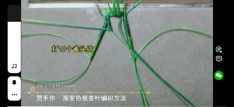 中国结论坛 焸灵的搬运工(银杏叶)  图文教程区 174628ndredeiedb94htnd